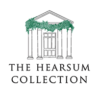 hearsumcollection.org.uk